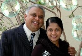 RISEN Ministry Coordinators