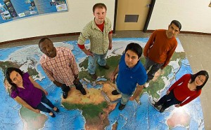 international_students[1]